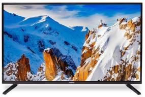 Телевизор LED HARPER 39R660T DVB-T2