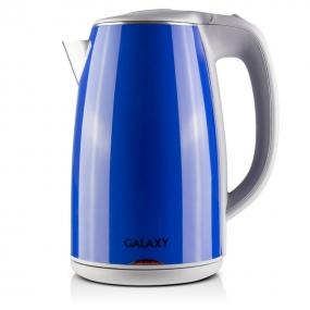 Чайник GALAXY GL-0307 Синий
