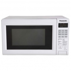 СВЧ-печь Panasonic NN-GT260WZPE