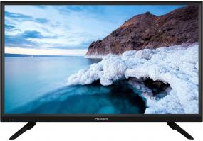 Телевизор LED IRBIS 32S30HD106B
