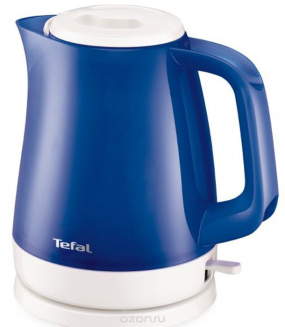 Чайник TEFAL KO151430