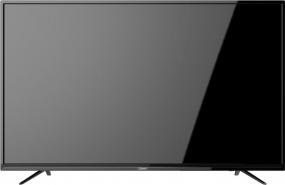 Телевизор LED ORION ПТ-101ЖК-110ЦТ