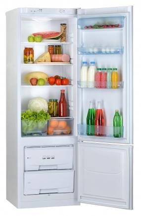 Холодильник POZIS RK 103 А