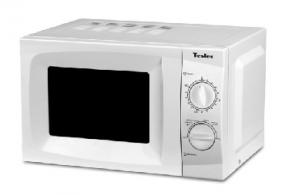 СВЧ-печь TESLER MM-1716