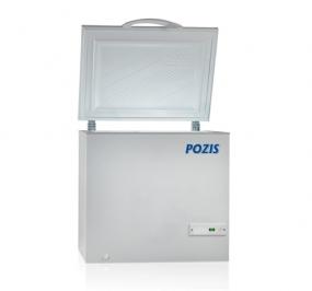 Морозильная ларь POZIS FH 256-1 C