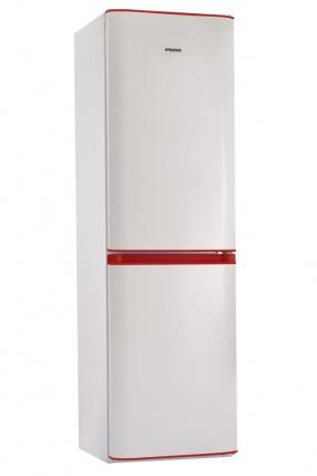 Холодильник POZIS RK FNF - 172 w r