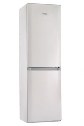 Холодильник POZIS RK FNF - 172 w s