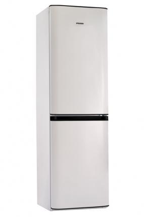 Холодильник POZIS RK FNF - 172 w b