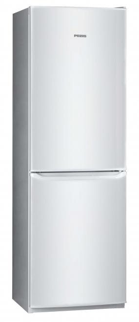 Холодильник POZIS RK 139 A серебристый