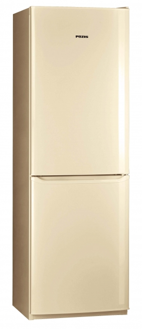 Холодильник POZIS RK 139 A бежевый