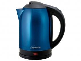 Чайник HOMESTAR HS-1009 blue