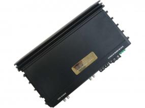 Усилитель SUPRA SGD-A1800