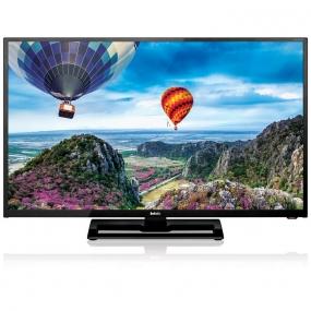 Телевизор LED BBK 19LEM-1005/T2C