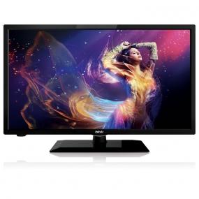 Телевизор LED BBK 19LEM-1015/T2C