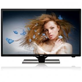 Телевизор LED BBK 19LEM-1016/T2C