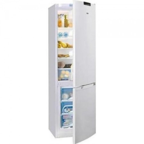 Холодильник Минск 6124-131