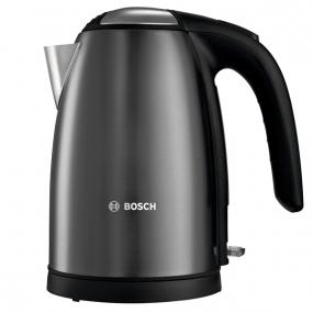 Чайник BOSCH TWK 7805