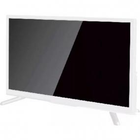 Телевизор LED AKIRA 24LED06-T2W