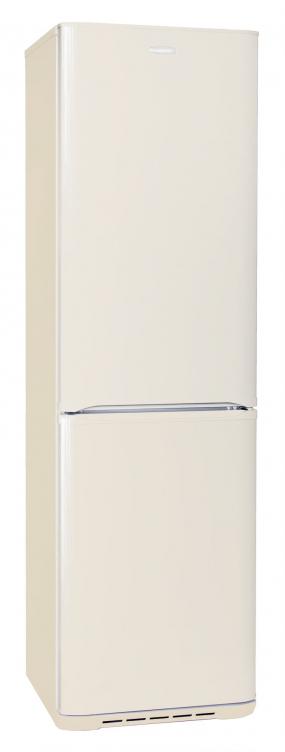 Холодильник Бирюса G 649