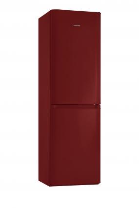 Холодильник POZIS RK FNF - 172 r рубиновый
