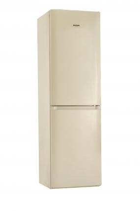 Холодильник POZIS RK FNF - 172 bg