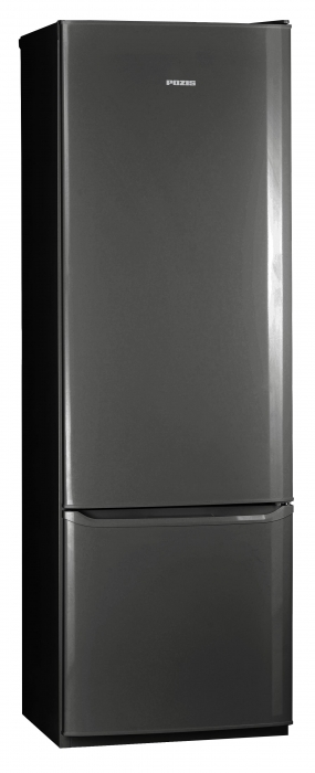 Холодильник POZIS RK 103 A графит