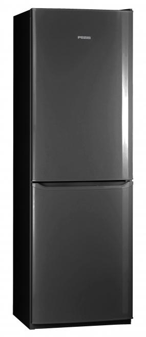 Холодильник POZIS RK 139 A чёрный