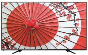 Телевизор LED AKIRA 32LES011-T2S-Smart