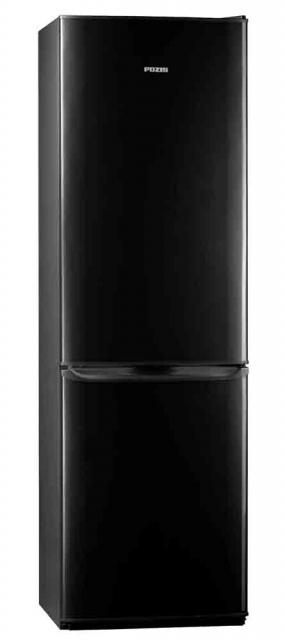 Холодильник POZIS RK 149 А черный