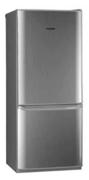 Холодильник POZIS RK 101 A графит