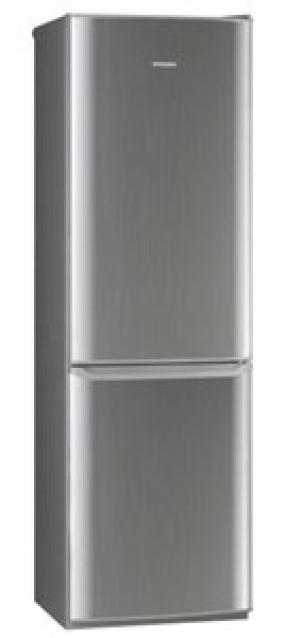 Холодильник POZIS RK 149 A серебристый