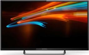 Телевизор LED SUPRA STV-LC22T800FL
