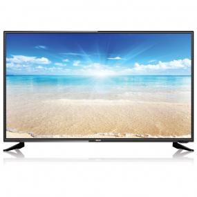 Телевизор LED BBK 32LEM-1023/TS2C