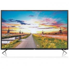 Телевизор LED BBK 32LEX-5027/T2C