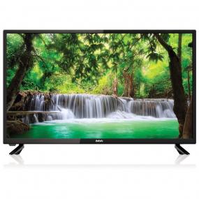 Телевизор LED BBK 32LEM-1054/T2C