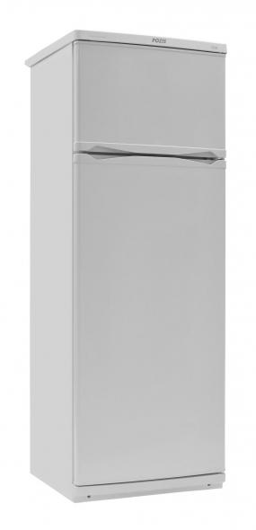 Холодильник Мир 244-1