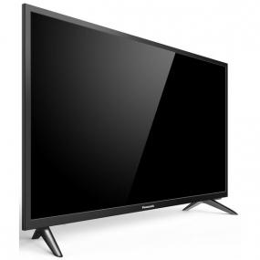 Телевизор LED PANASONIC TX-32GR300