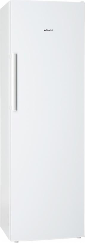 Морозильная камера Атлант 7606-000 N
