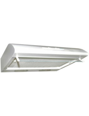 Вытяжка ELIKOR Olympia (Н1М60) белый