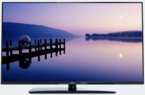 Телевизор LED Philips 47PFL3198T/60