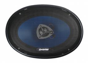 Автоакустика DIGMA DCA-B693