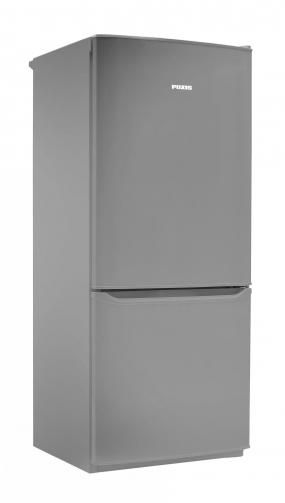 Холодильник POZIS RK 101 серебристый
