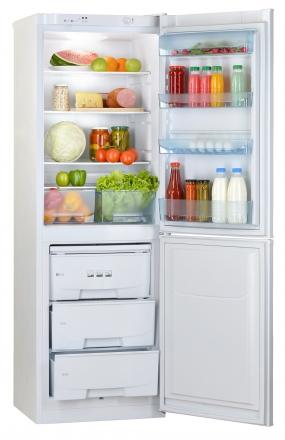 Холодильник POZIS RK 139 А