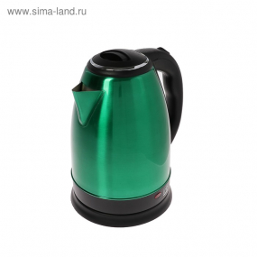 Чайник IRIT IR-1339