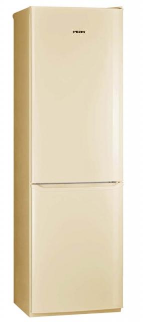 Холодильник POZIS RK 149 А бежевый