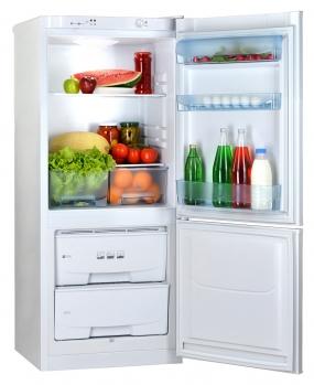 Холодильник POZIS RK 101 A