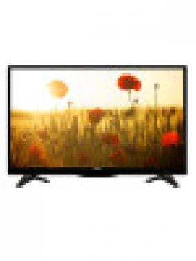 Телевизор LED ASANO 20LH1020T