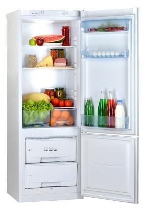Холодильник POZIS RK 102 А