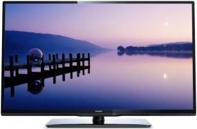 Телевизор LED Philips 40PFL3108T