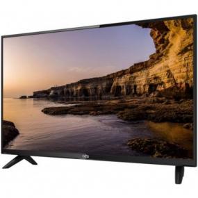 Телевизор LED OLTO 32ST20H-T2-Smart